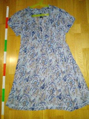 schönes Sommerkleid in der Größe M