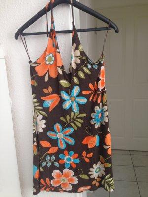 Schönes Sommerkleid in Größe M