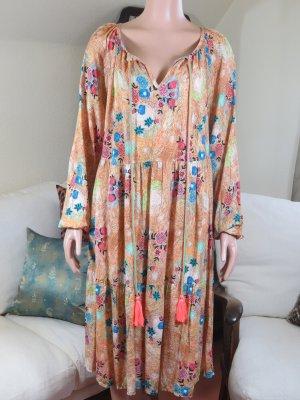 Schönes Sommerkleid neu (Neupreis 49,- €)