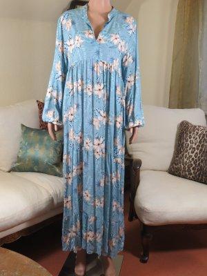 Schönes Sommerkleid neu (Neupreis 69,- €)