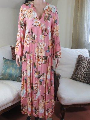 Schönes Sommerkleid neu (neupreis 89,- €)