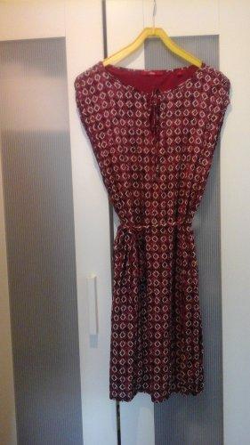 Schönes Sommerkleid-Tunika  von S.Oliver