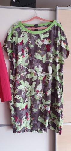 schönes Sommerkleid von Cecil