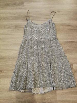 Schönes Sommerkleid von H&M