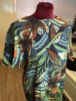 Schönes Sommerkleid von Mango