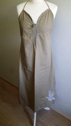 Schönes Sommerkleid von SABOTAGE