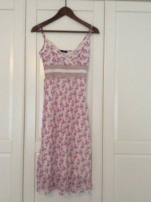 Schönes Sommerkleid von Vero Moda, Größe 34