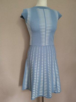 Schönes stretch Kleid
