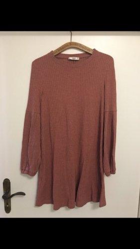 Schönes Strickkleid/Pulloverkleid