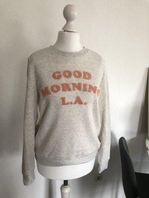 Schönes Sweatshirt von s. Oliver