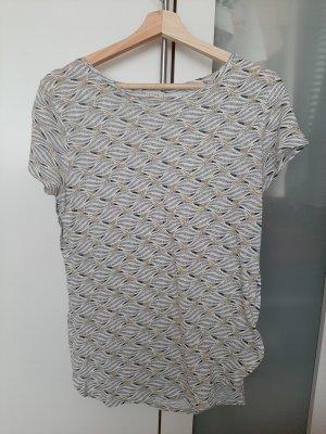 Schönes T- Shirt