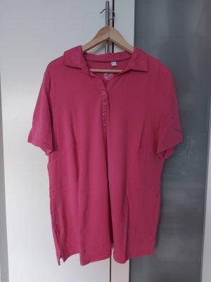 Tchibo / TCM T-Shirt pink