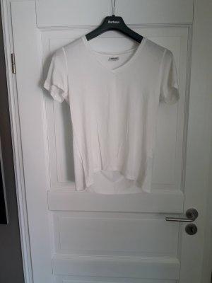 Schönes T-Shirt mit edler Verzierung von Aware