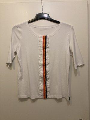 Schönes T-Shirt von MarcCain