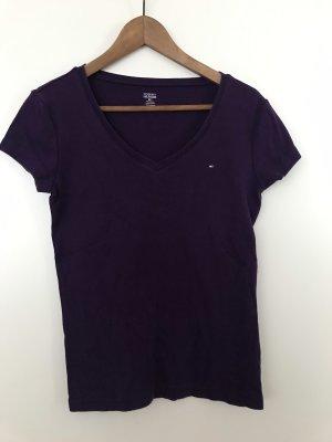Schönes T-Shirt von Tommy Hilfiger