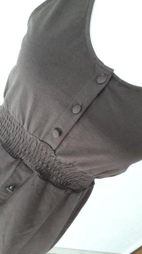schönes Top,Träger-Shirt,braun,S.