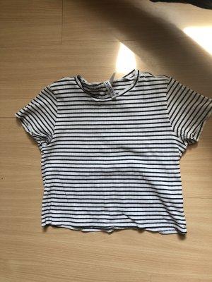 Schönes tshirt