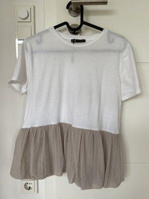 Schönes Tshirt von Zara