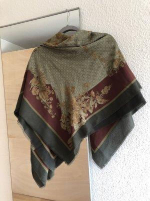 True Vintage Pañoleta multicolor