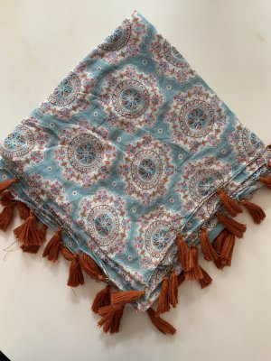 Pepe Jeans London Foulard multicolore