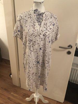 Schönes Tunika Kleid