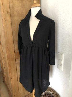 schönes Tunika/Kleid von bobi Größe S