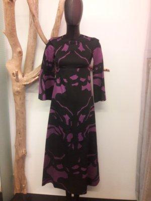 schönes Vintage Kleid Gr 34 -36