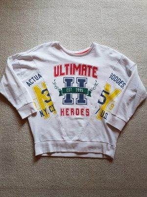 schönes Vintage Sweatshirt
