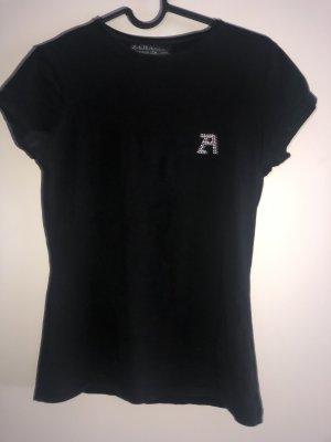 Schönes Zara basic T-Shirt