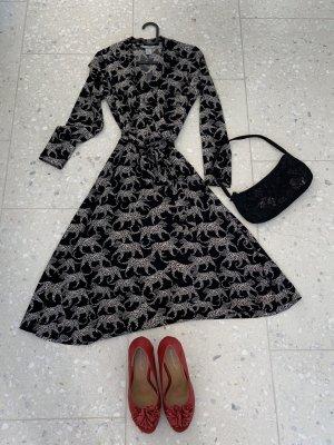 schönstes Kleid von HM H&M Blogger Instagram Influencer Style