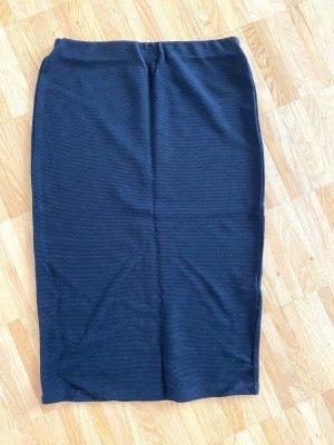 Schon Mott Barcelona Pencil Skirt