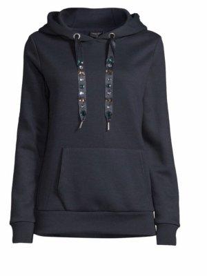 Schone Kapuzen Sweater von Fresh Made Gr S