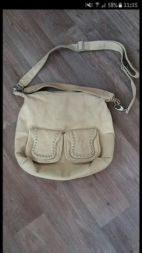 Schu(h)tzengel Tasche