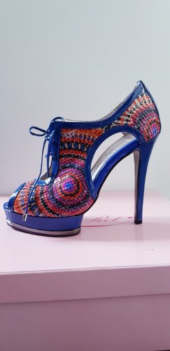 Schüre Sandaletten