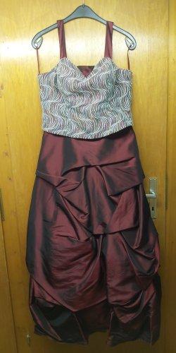 Schützenfest Kleid