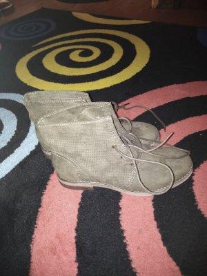 Schuh neu!!