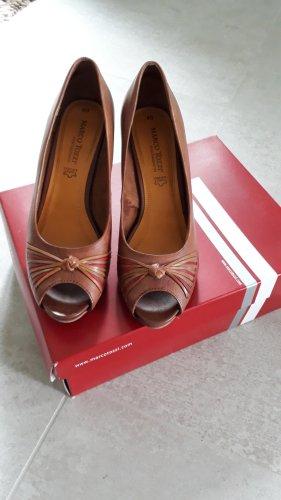 Schuh von Marco Tozzi