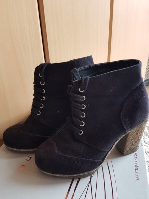 Schuhe 36 gr.