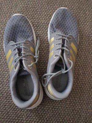 Adidas NEO Sznurowane trampki Wielokolorowy