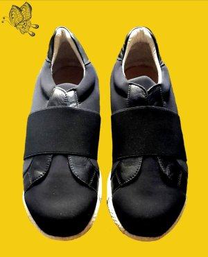 Schuhe #40