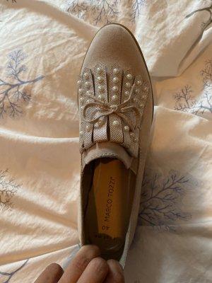 Schuhe 40 Marco Tozzi