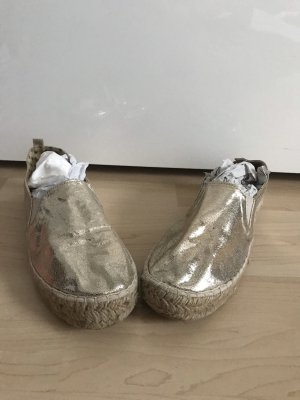 Schuhe 41