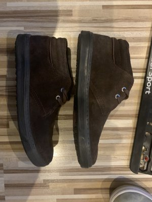 ❤️ Schuhe 42