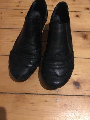 Rieker Babouche noir