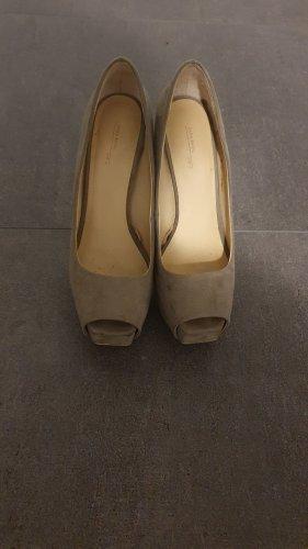 Schuhe Absatzhöhe 14 cm