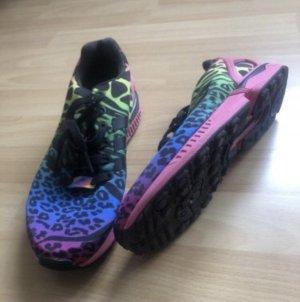Schuhe Adidas