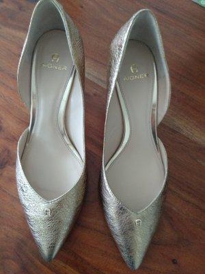 Schuhe AIGNER