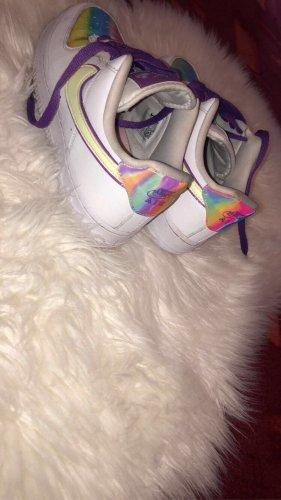 Schuhe airforce 1 Nike