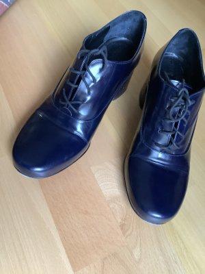 Schuhe Angelo Bervicato 38,5