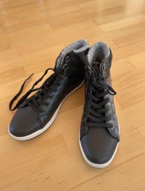 Schuhe Anna Field in Größe 42